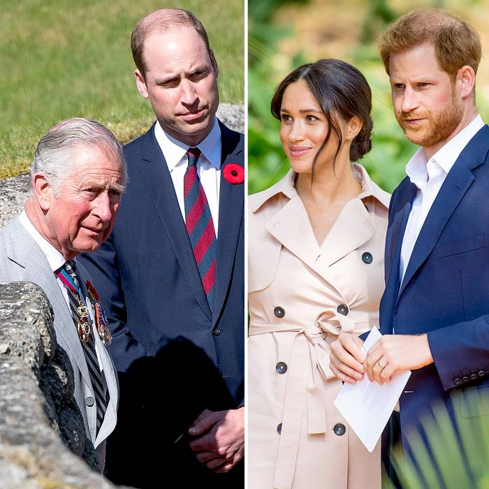 Prince-William-and-Prince-Charles-Are-Concerned-About-Prince-Harry-and-Duchess-Meghan