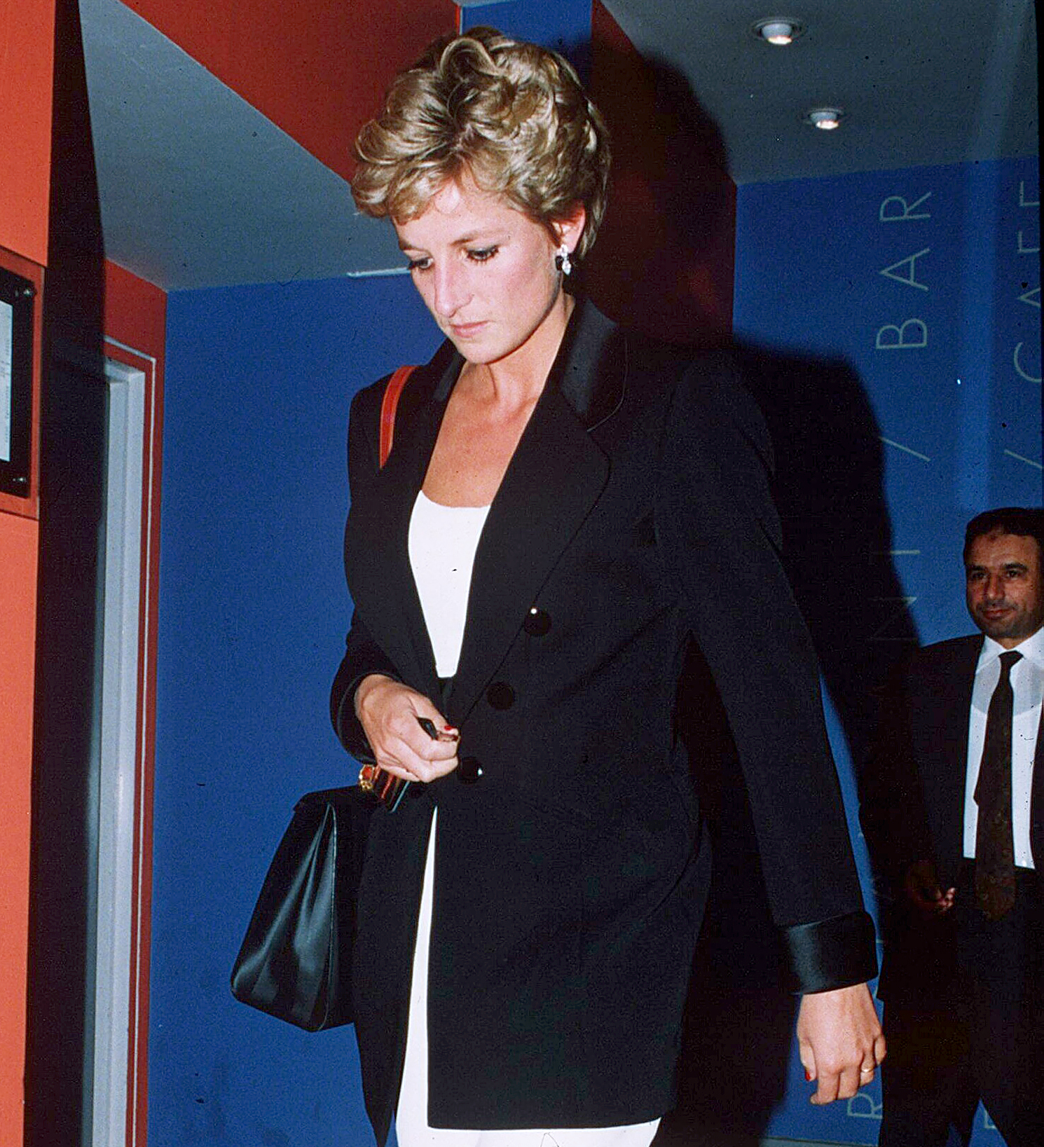 Princess-Diana-Car-Crash-Eyewitnesses