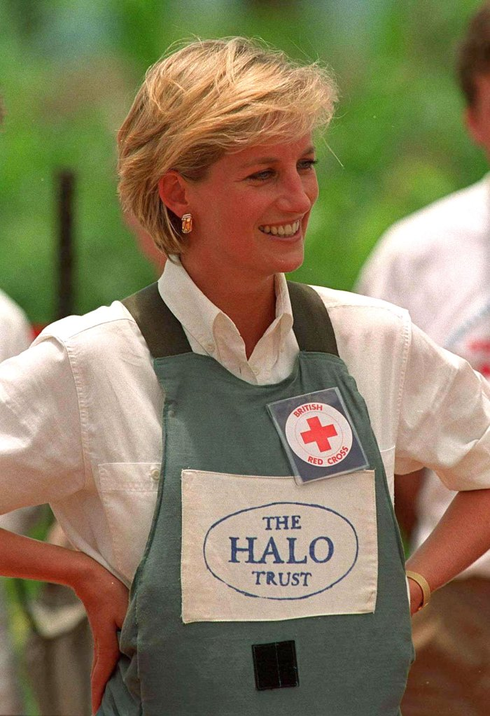 Princess-Diana-Minefield-Africa