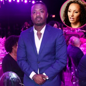 Ray J Teams Up With Suge Knight Fiancee Take Over Death Row Records