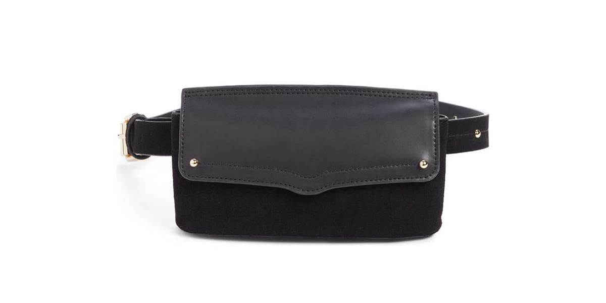 Rebecca-Minkoff-Belt-Bag
