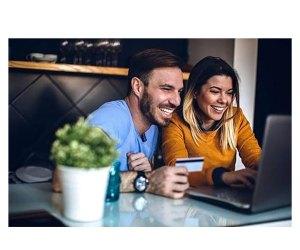 RetailMeNot Launches New Retail Holiday