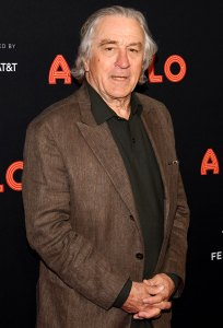 Robert De Niro Lawyer Denies Absurd Abuse Claim by Actor Ex-Assistant