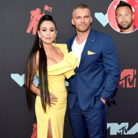 Roger-Mathews-Reacts-to-Jenni-JWoww-Farley-and-Zack-Carpinello