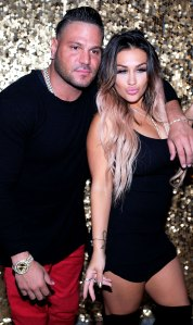 Ronnie Ortiz-Magro Wont Face Felony Charges