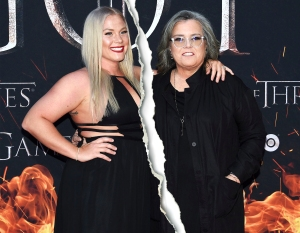 Rosie-O'Donnell-and-Elizabeth-Rooney-Split-After-2-Years-Together-2