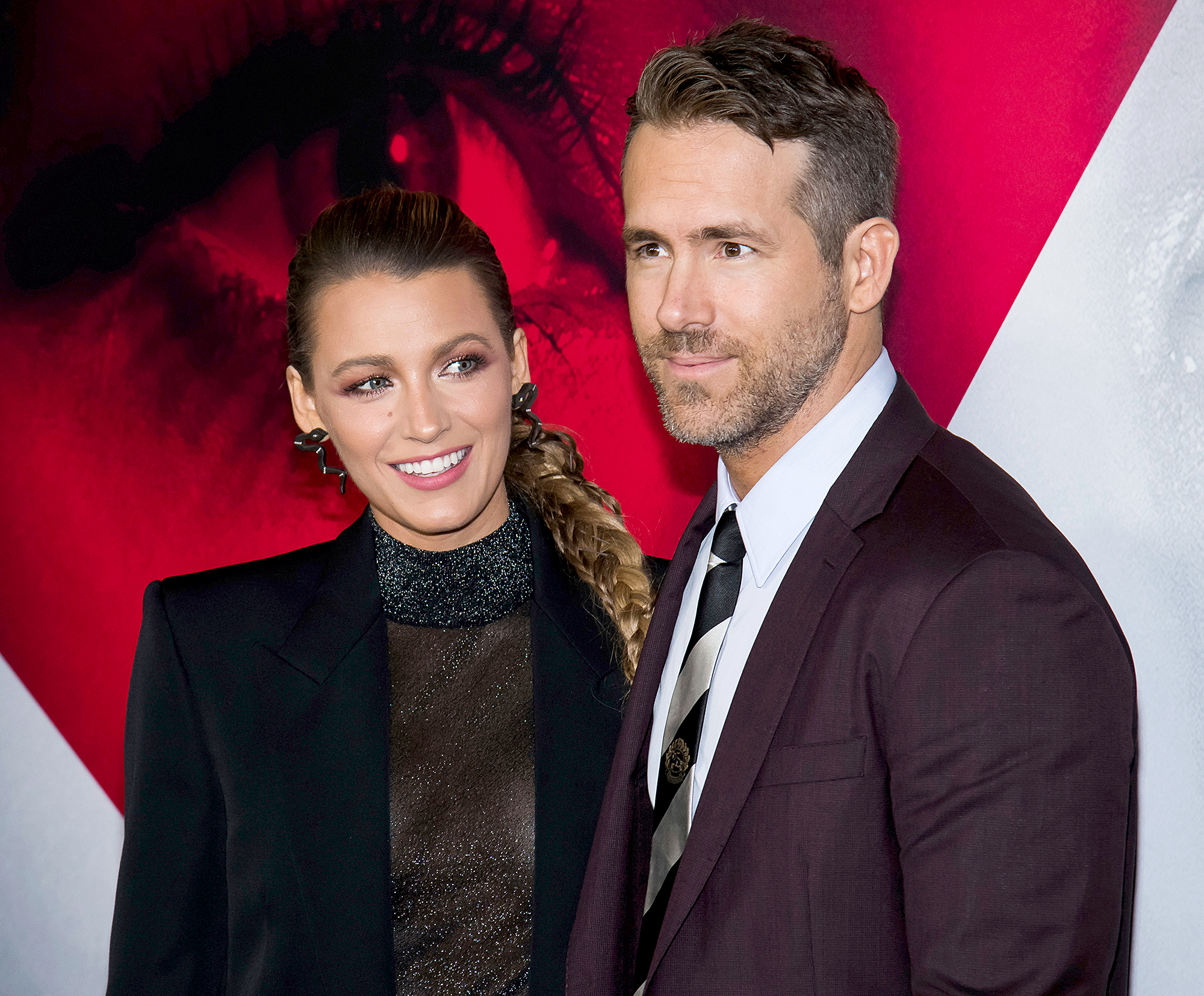 Ryan-Reynolds-Left-Film-Set-to-Be-With-Blake-Lively-After-3rd-Baby's-Arrival-1
