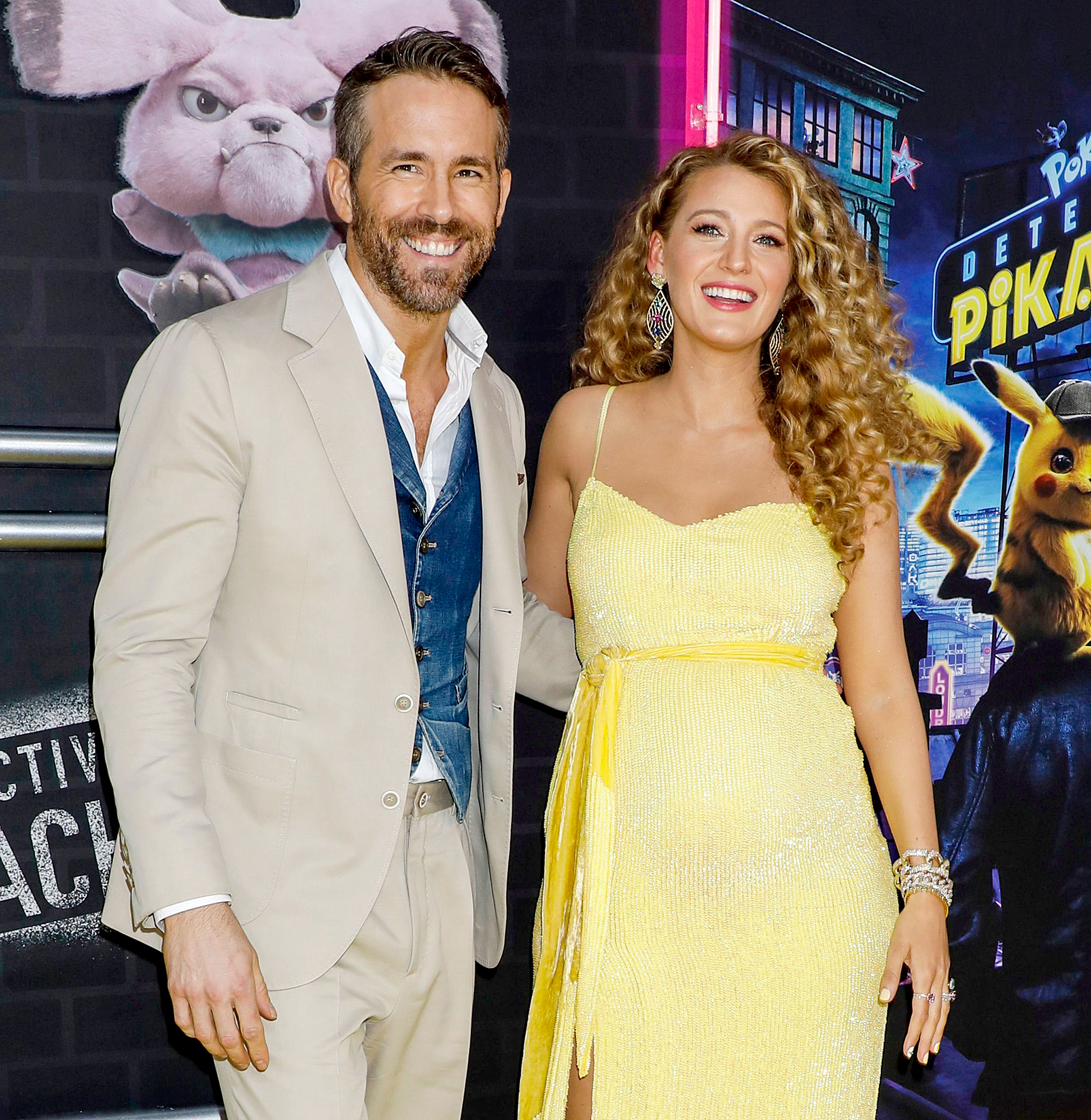 Ryan-Reynolds-Left-Film-Set-to-Be-With-Blake-Lively-After-3rd-Baby's-Arrival