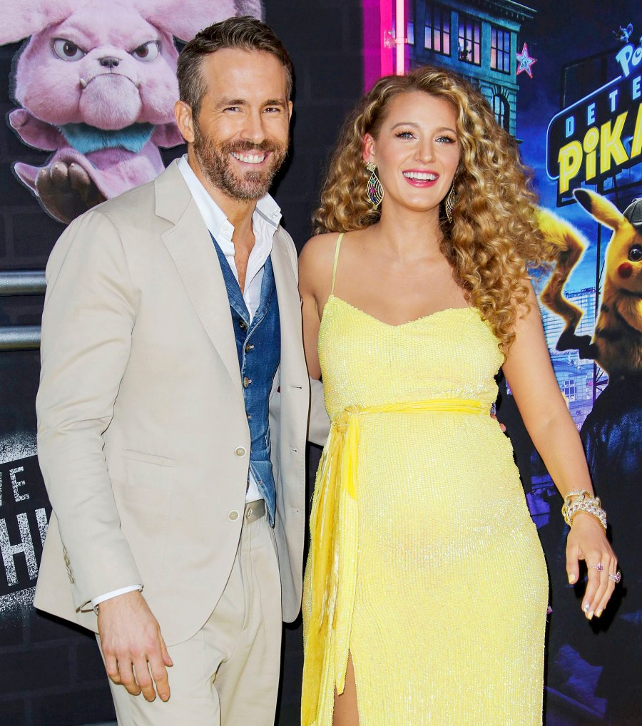 Ryan-Reynolds-and-Blake-Lively-share-photo-of-third-daughter