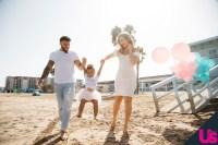 Cory Wharton and Taylor Selfridge Pregnancy-Shoot