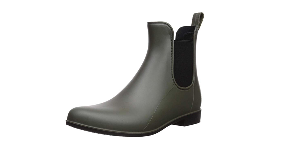 Sam-Edelman-Tinsley-Rain-Boot