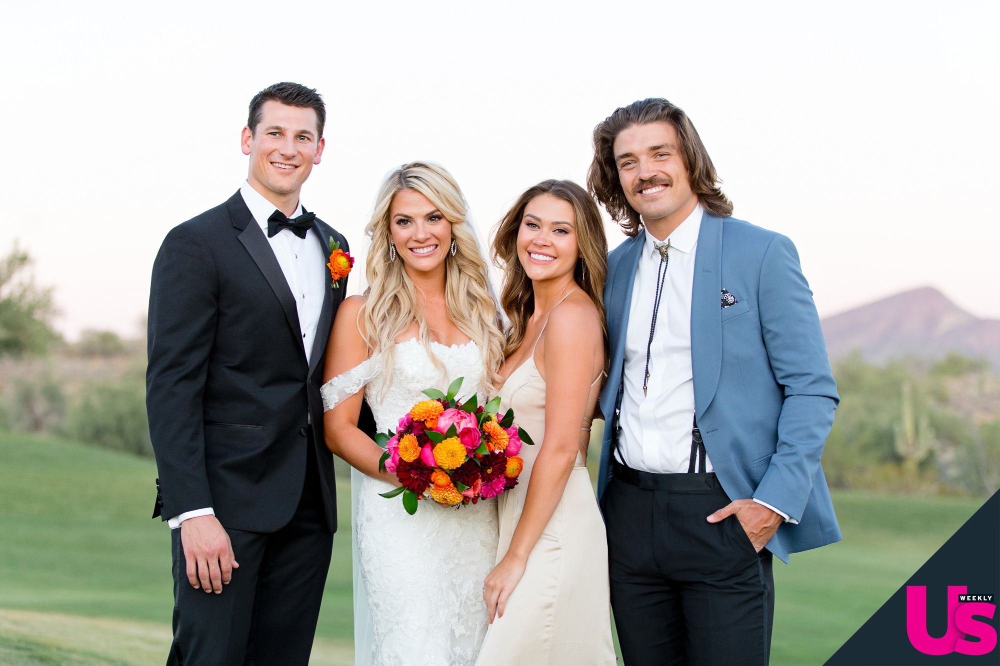 Sarah-Rose-Summers-with-Dean-and-Caelynn-wedding