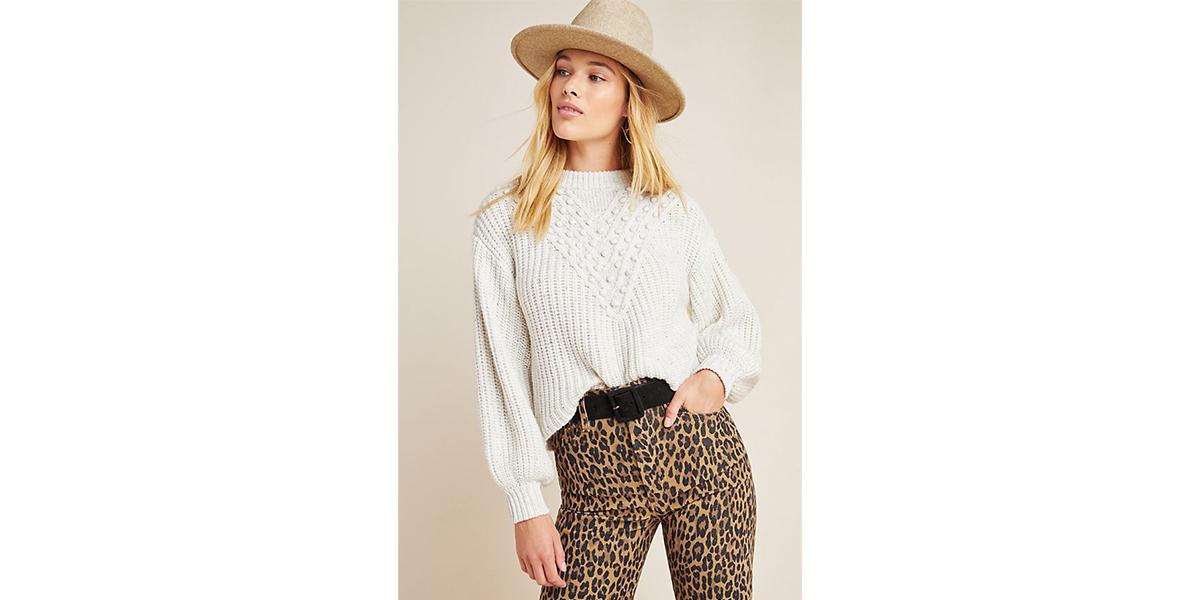 Saylor-NYC-Sweater