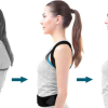 This Posture Corrector Has 1,700 Reviews and Will Seriously Save Your Back