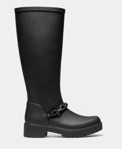 Westerly-Rain-Boot-Coach
