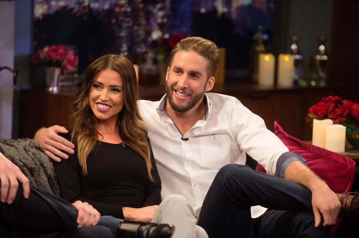 Shawn-Booth-and-Kaitlyn-Bristowe-Bachelor