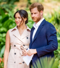 _Stars-Who-Have-Defended-Duchess-Meghan-and-Prince-Harry