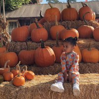 Stormi Webster's Best Fashion Moments