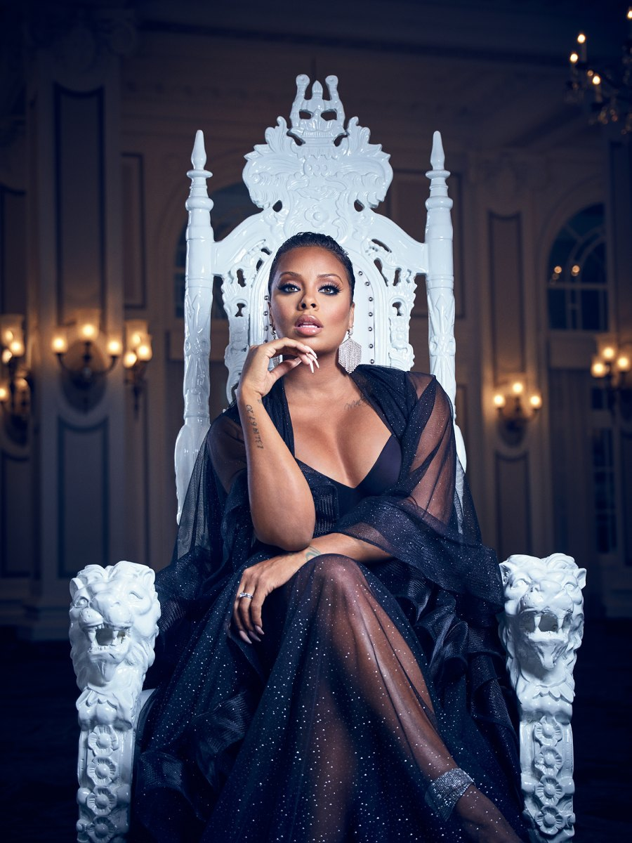 THE-REAL-HOUSEWIVES-OF-ATLANTA-Eva-Marcille