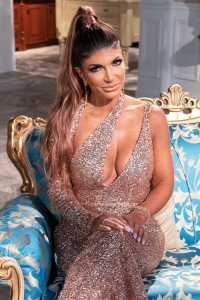 Teresa Giudice 'The Real Housewives of New Jersey'