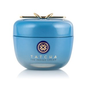 Tatcha Is Having a Major Sale — Stock Up on Bestselling Skincare Now!