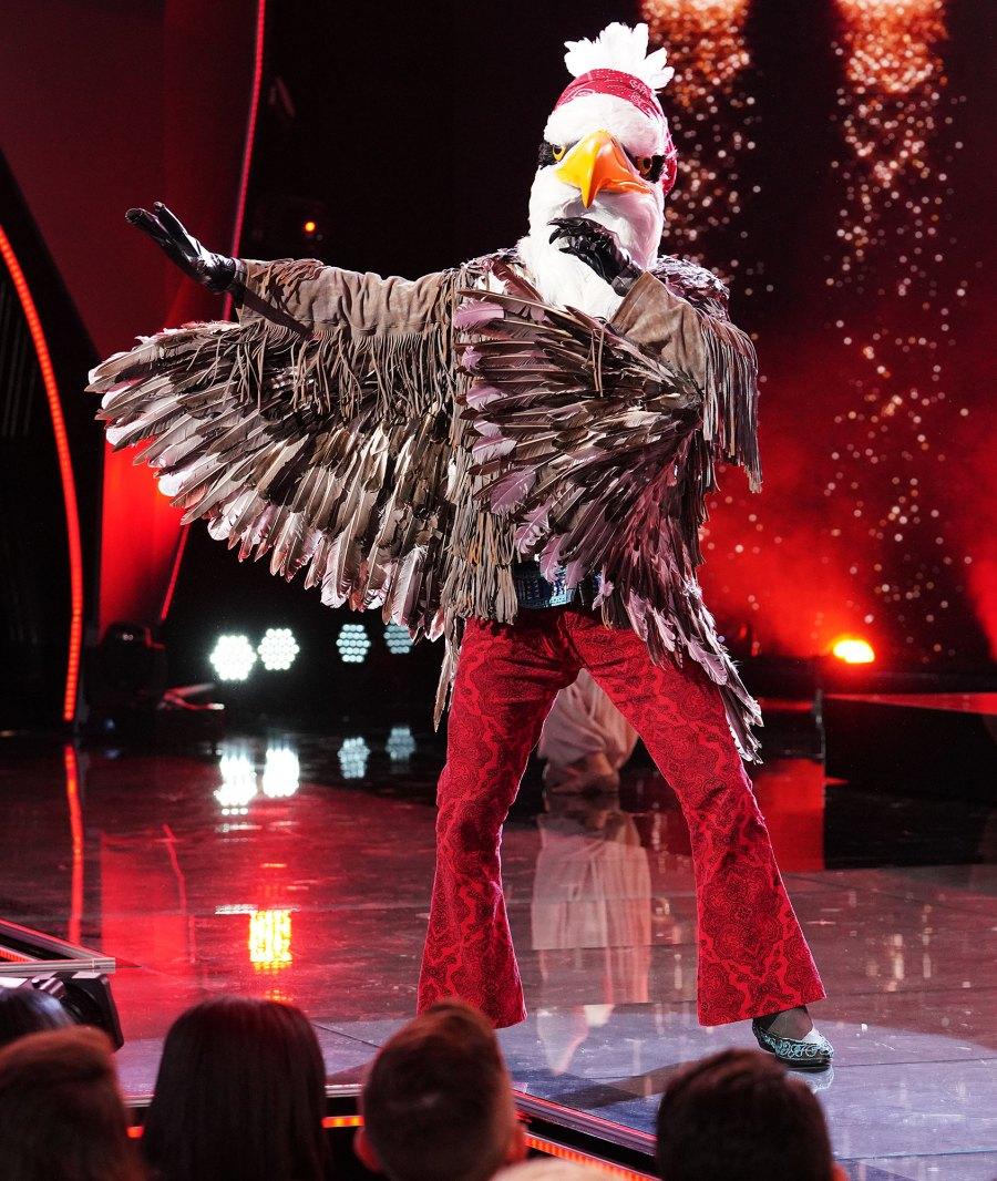 The-Masked-Singer-Eagle
