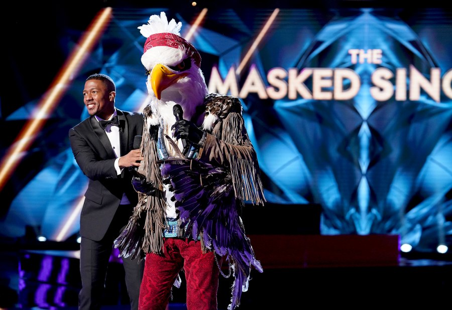 The-Masked-Singer-review