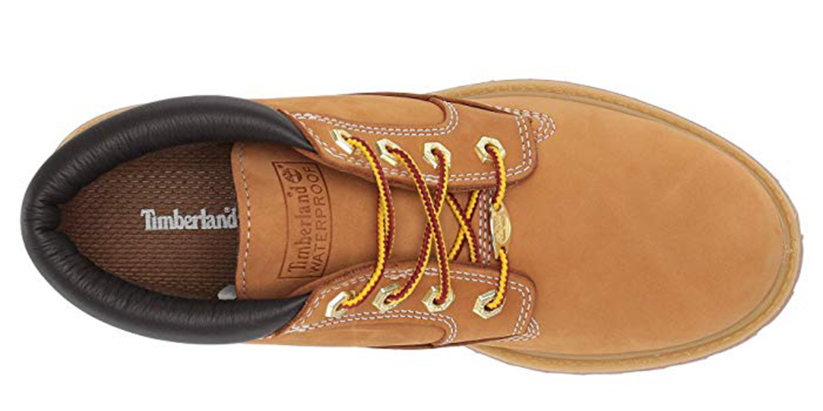 Timberland-Wheat-Nubuck-Nellie-Boot