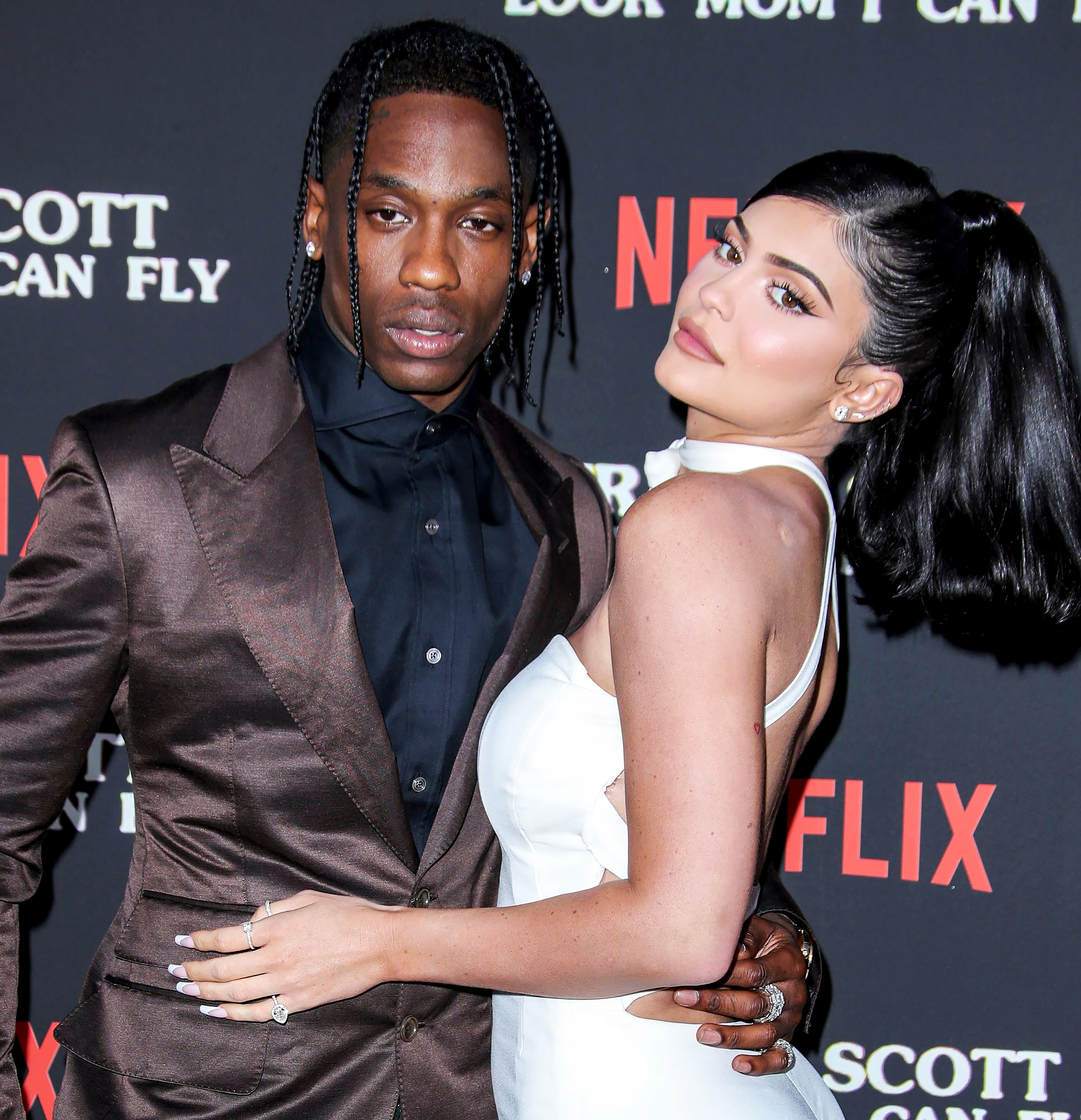 Travis-Scott-releases-new-music-post-Kylie-split-2