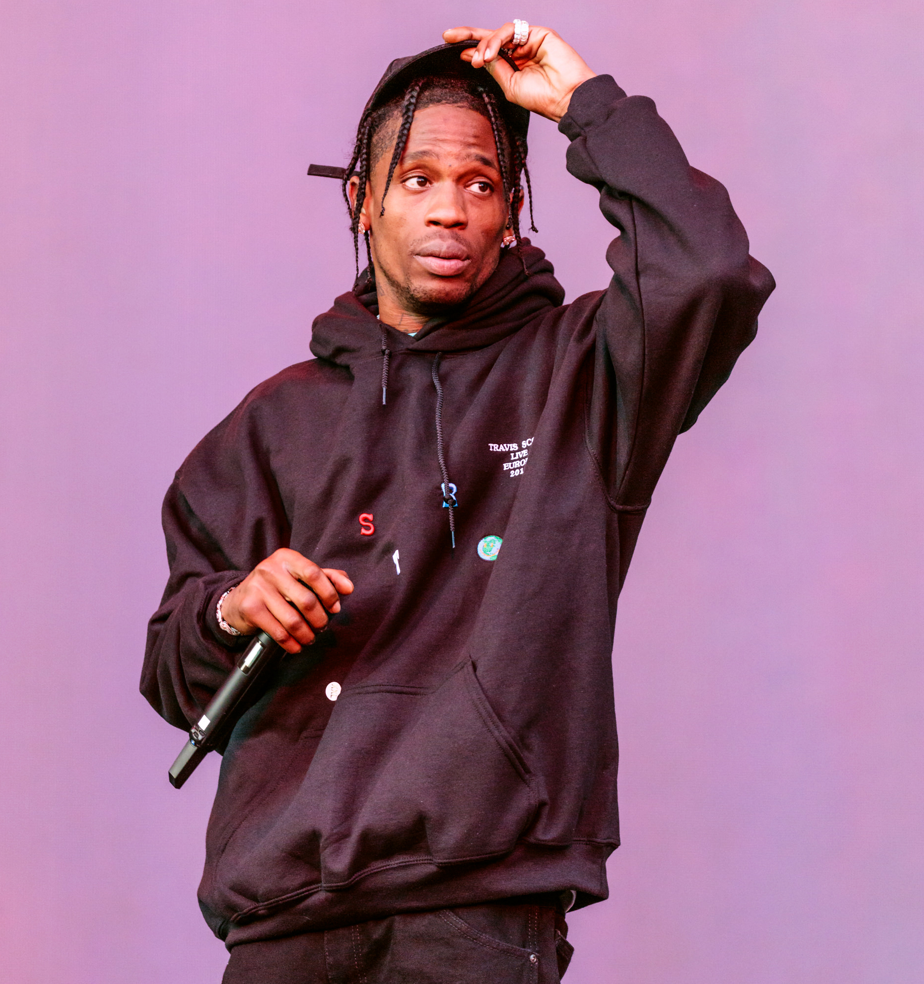 Travis-Scott-releases-new-music-post-Kylie-split
