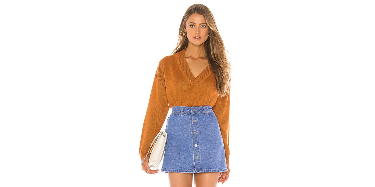 Tularosa-Crewneck-Sweater