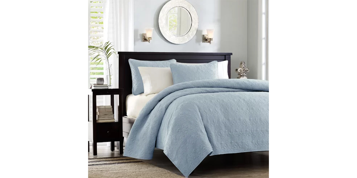 Twillery-Coverlet-Blue