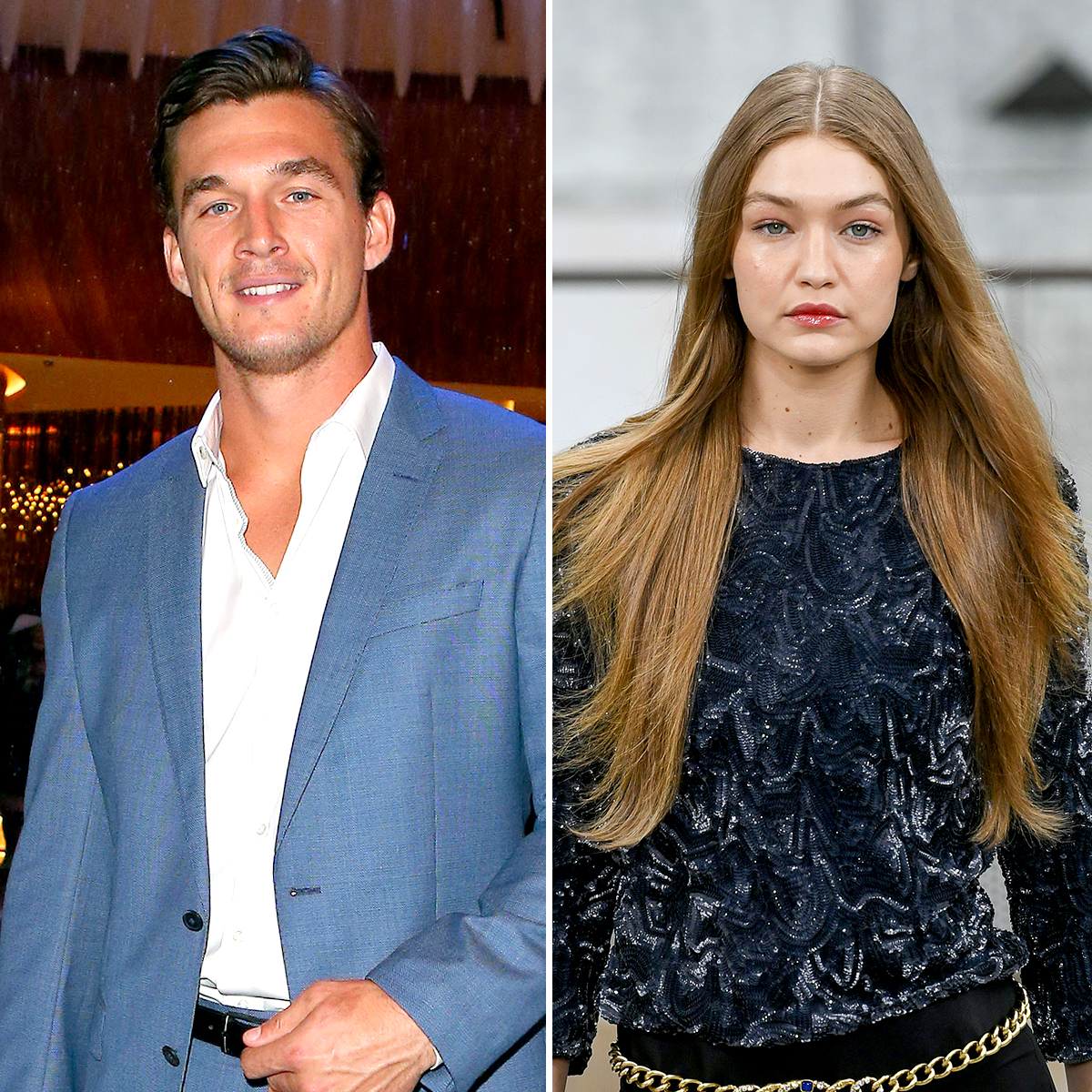 Tyler-Cameron-Reveals-in-Touch-With-Gigi-Hadid-After-Brief-Romance