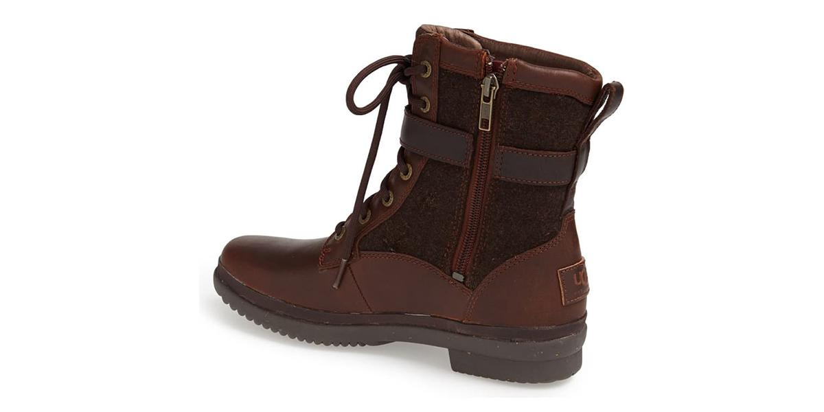 UGG-Kesey-Waterproof-Boot