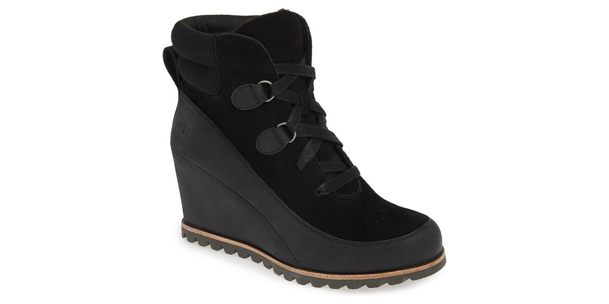 UGG-Kriston-Waterproof-Boot