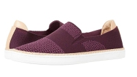 UGG-Sammy-Slip-On-Sneaker