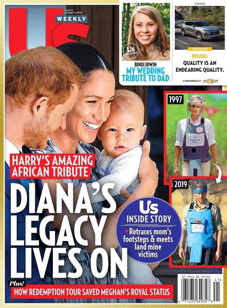 Us-Weekly-Cover-Issue-4119-Queen-Elizabeth-Is-'Impressed'-With-How-Meghan's