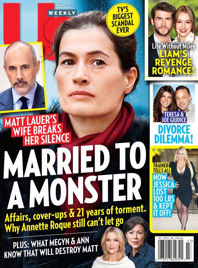 Us Weekly Cover Issue 4319 Amanda Bynes Was In Talks To Join DWTS