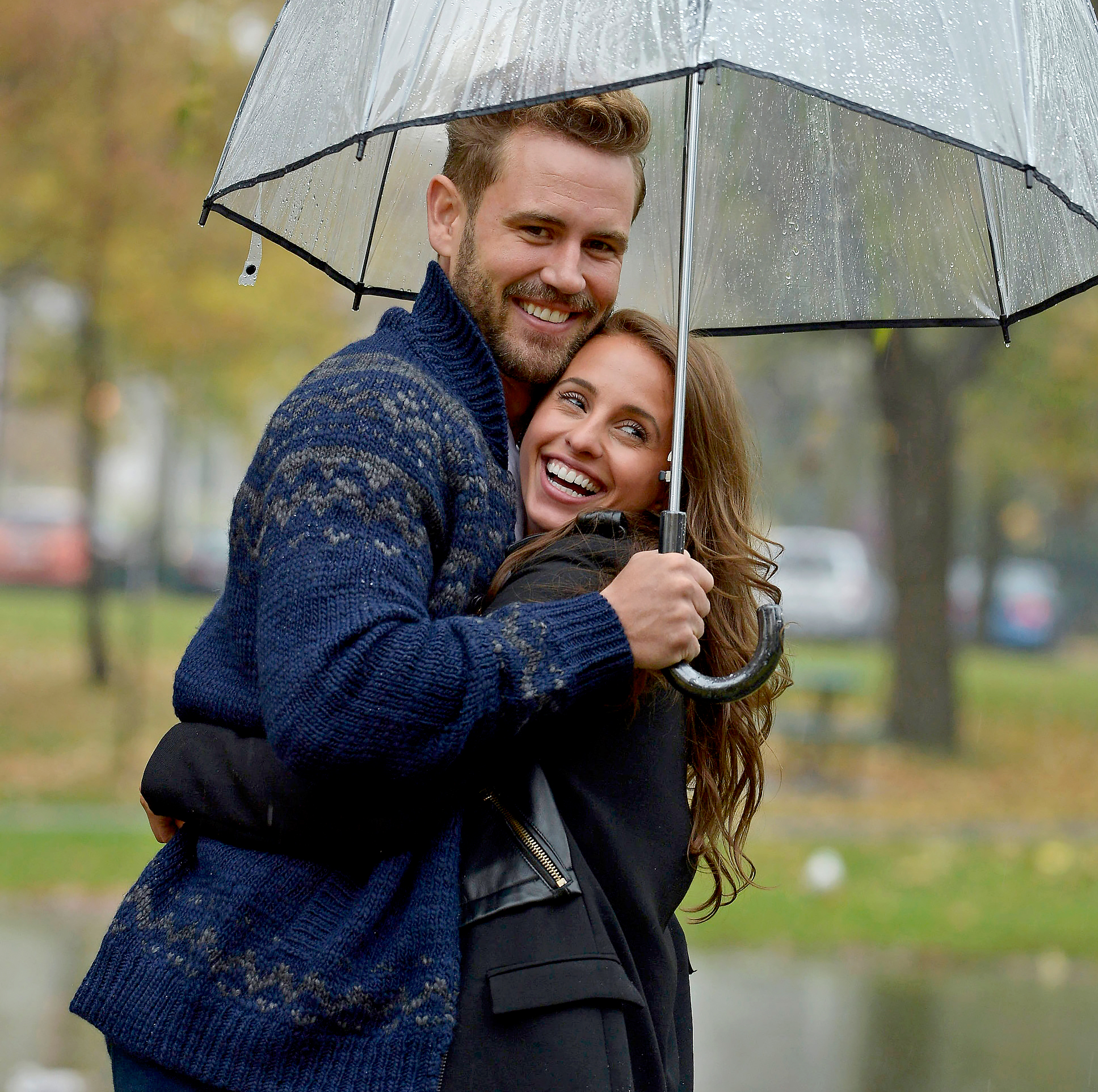 Vanessa-Grimaldi,-Nick-Viall-engaged-the-bachelor