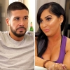 Vinny-Guadagnino-Shares-His-Take-on-Angelina-Cozying-Up-to-JWoww's-Boyfriend