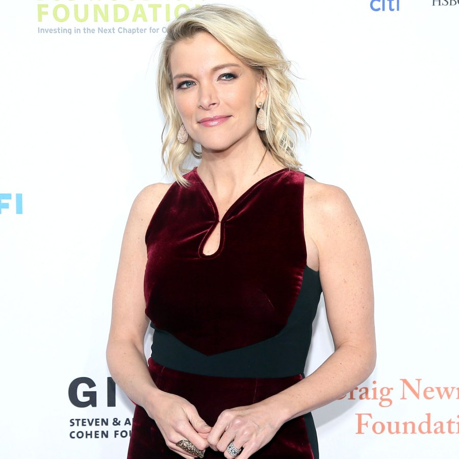 What's Megyn Kelly's Next Move After Leaving NBC