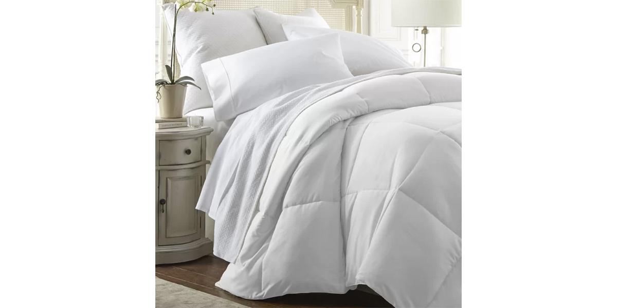 White-Duvet-Comforter