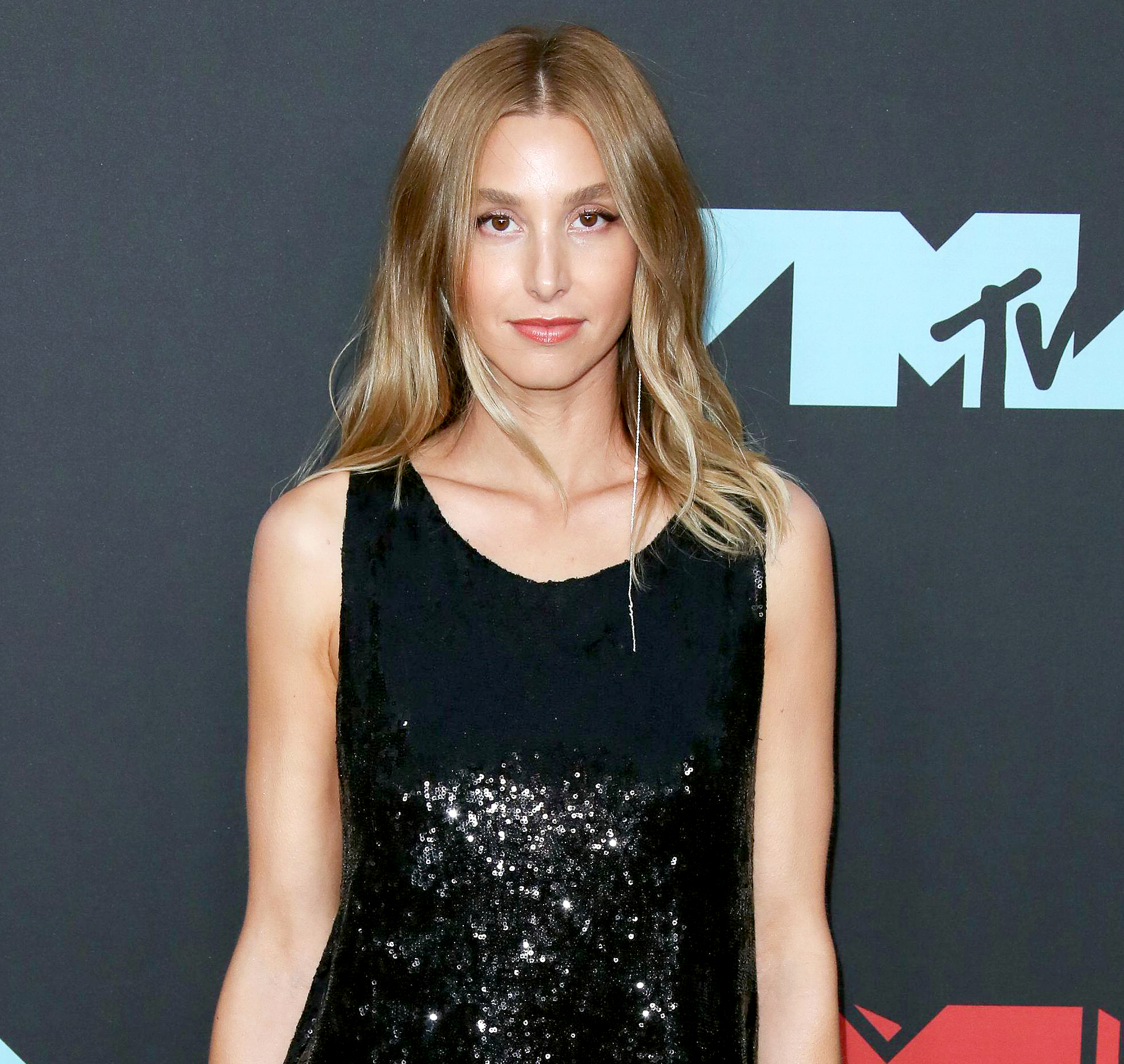 Whitney-Port-Found-Closure-After-Suffering-Miscarriage