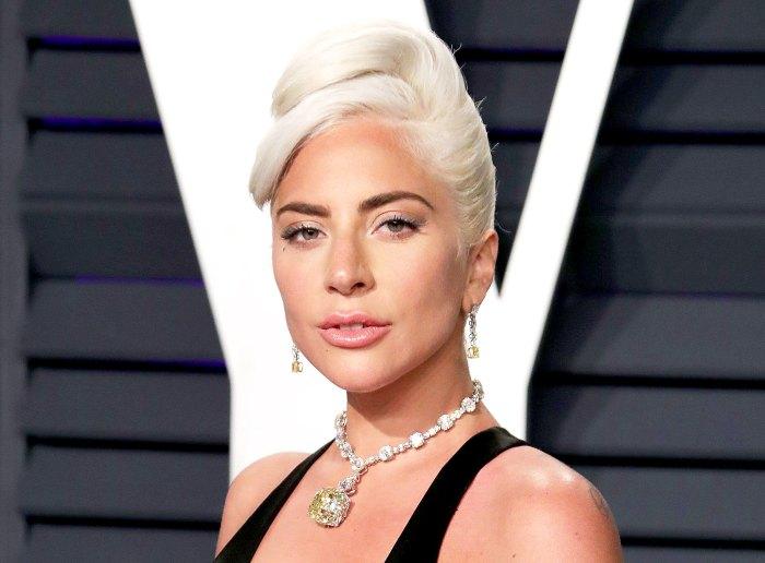 Why-Lady-Gaga-Split-From-Audio-Engineer-Dan-Horton