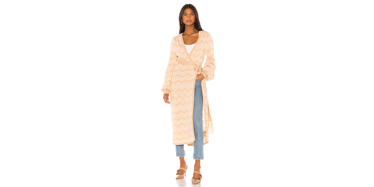 Wrap-House-of-Harlow-Revolve