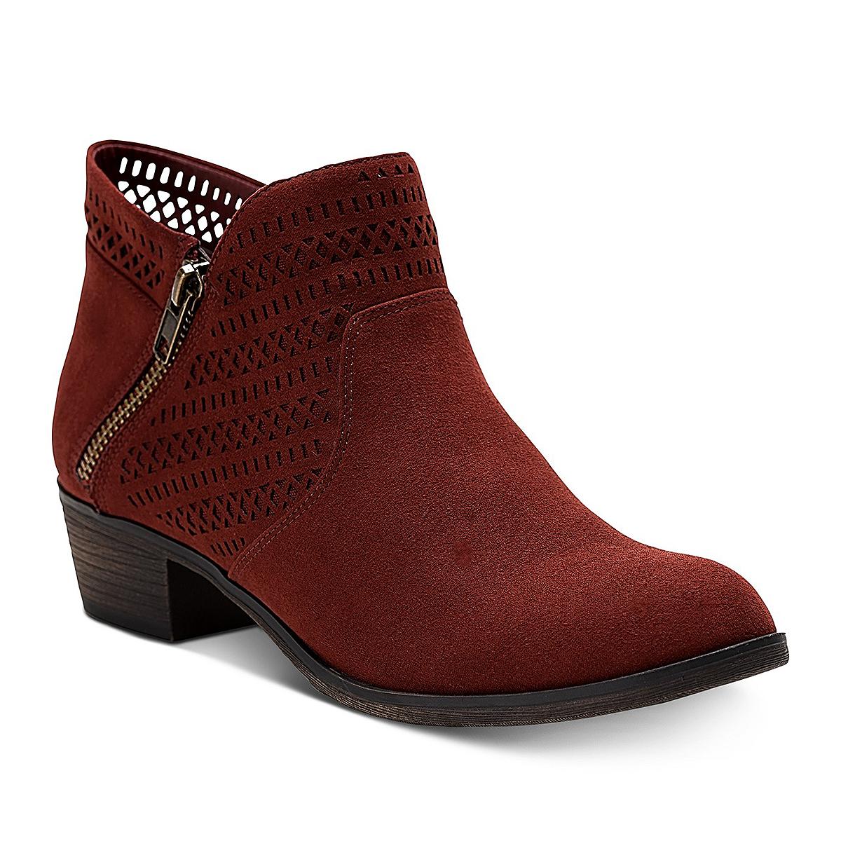 American Rag Abby boot