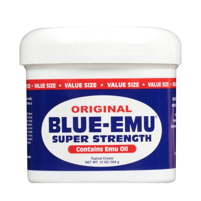 blue-emu-cream