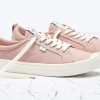 cariuma-sneakers-rose