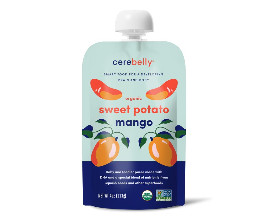 cerebelly-baby-food
