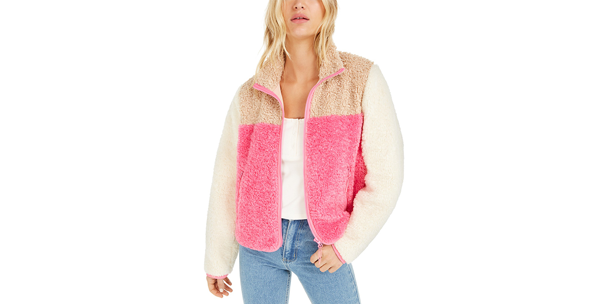 colorblock-jacket